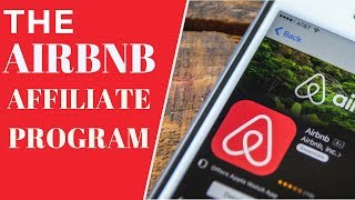 Gambar cover The Airbnb Affiliate Program [Full Review]