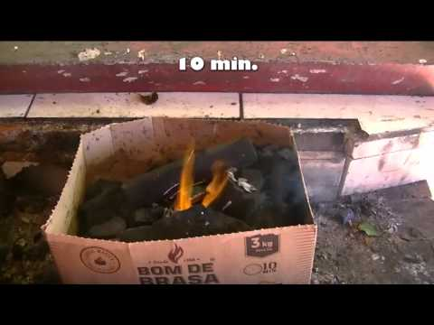 caixa-mágica-carvão-fácil-de-acender-bom-de-brasa-churrasco-e-lareira