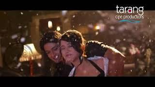 Haule Haule | Full HD Song | Ishq Tu Hi Tu Odia Film | Arindam | Elina TCP