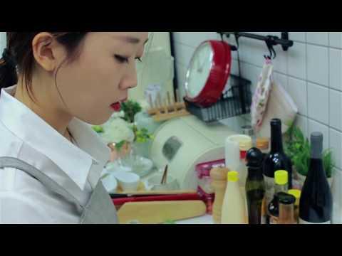 [상황극ASMR]채널O'live -고양이띠요리사- 베트남식당 견습생롤플 Vietnam Restaurant for Korean tourist RP