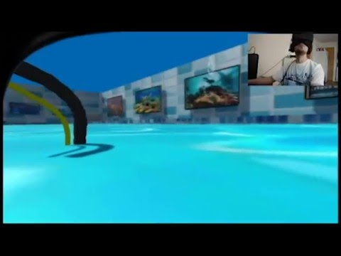 how to find the pirates hat in quill lake roblox