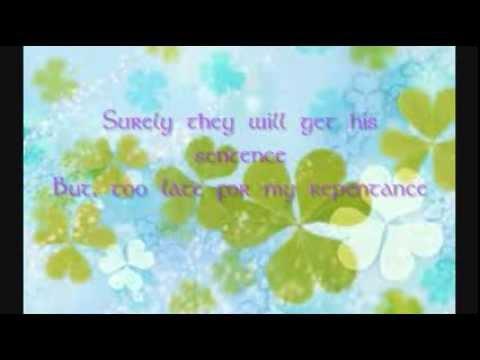 Heaven Bound Lyric Video