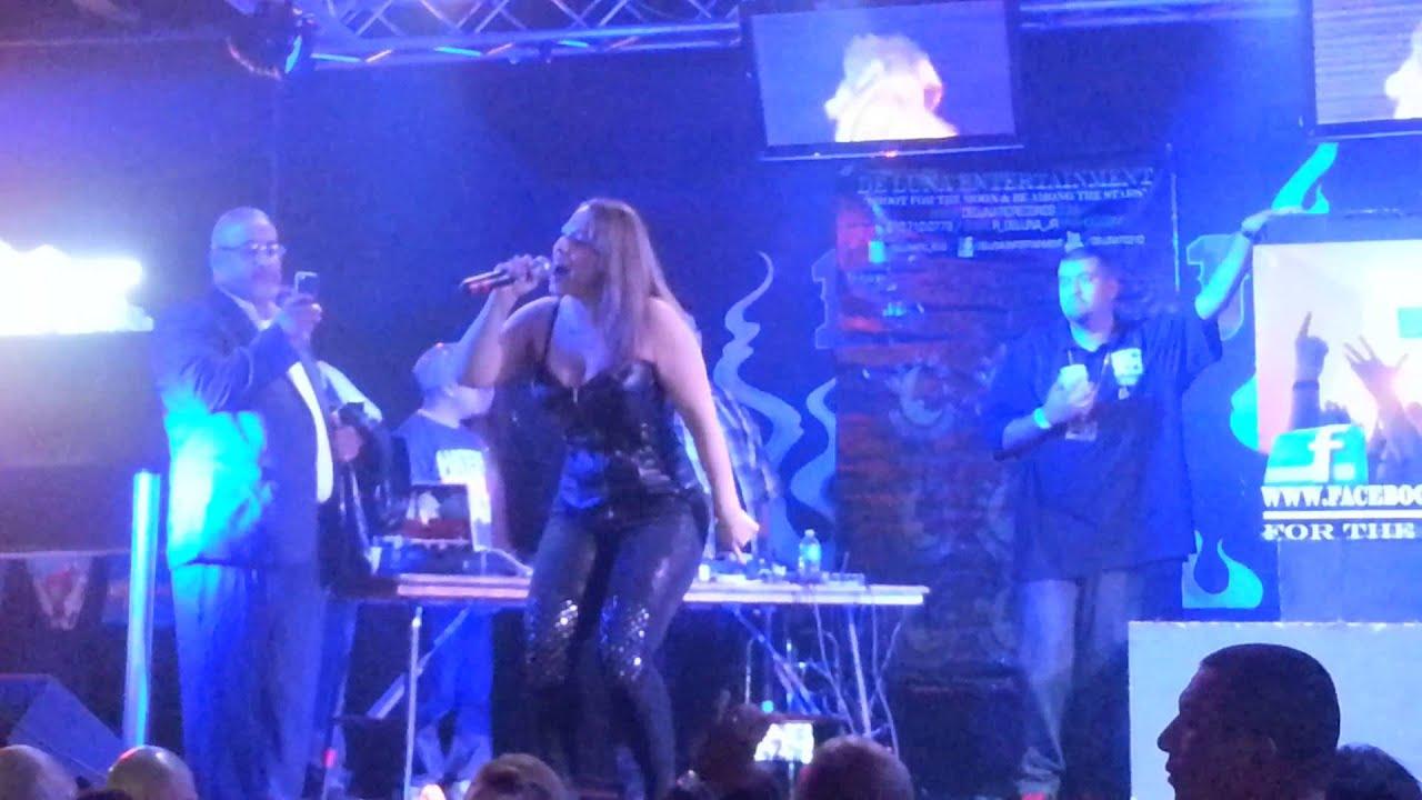 Arjons - Live Music, Nightclub, Club