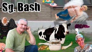 Неправильные рекламы 2 -  Плющенко покупает печку | RYTP