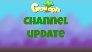 Random GT Update Video Comment roblox ign down below to enter