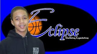 Jalen Gibbs- Southern Maryland Eclipse/ Elite Guard Class of 2017
