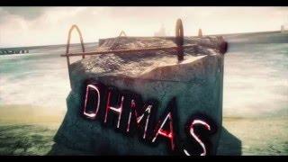 Dhmasiation 2   BF4 BF3 and CS:GO Montage    مونتاج دحماسيشن 2