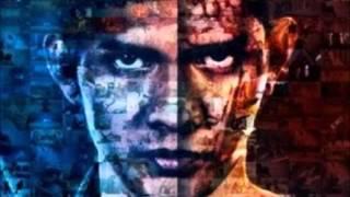 The Raid 2 ~ Aria Prayogi, Joseph Trapanese, Fajar Yuskemal