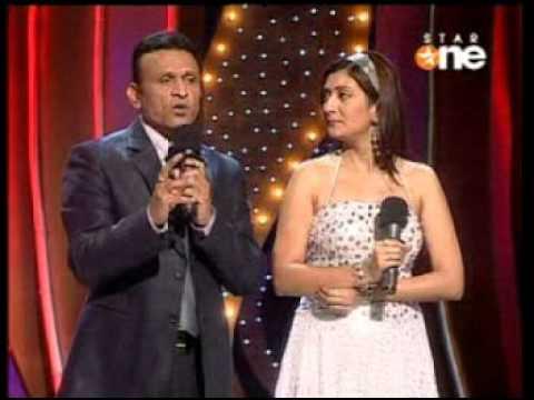 Soma & Sanjoy Antakshari