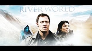 Riverworld (2010) (Trailer)