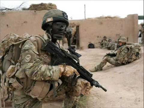 junge soldaten ficken