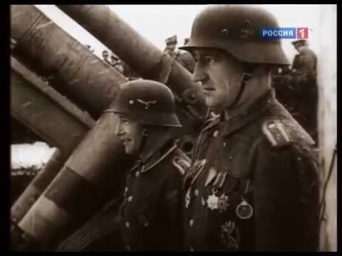 Россия в цифрах. Города-герои и города воинской славы