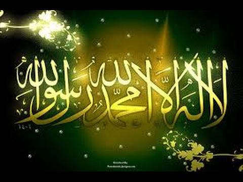 PENGAJIAN KITAB AL HIKAM D'RUAT KULIAH #3   UST WAN HIZAM ABDULLAH SABIL