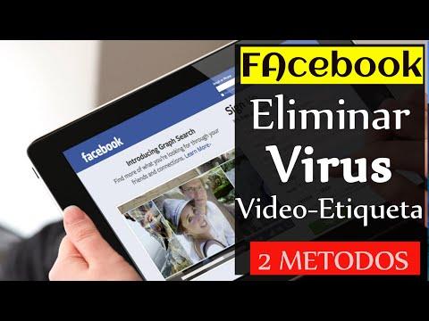 'Como Descargar El Mejor Antivirus para tu PC 100%Gratis 2016' | FunnyCat.TV