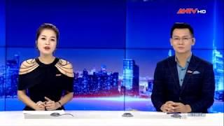 Bản tin 113 Online ngày 20.10.2017 - Tin tức cập nhật