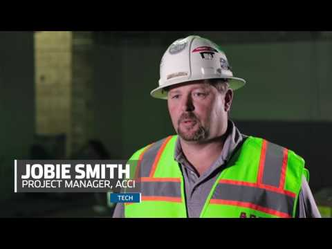BICSI's ICT Cabling Installation Program