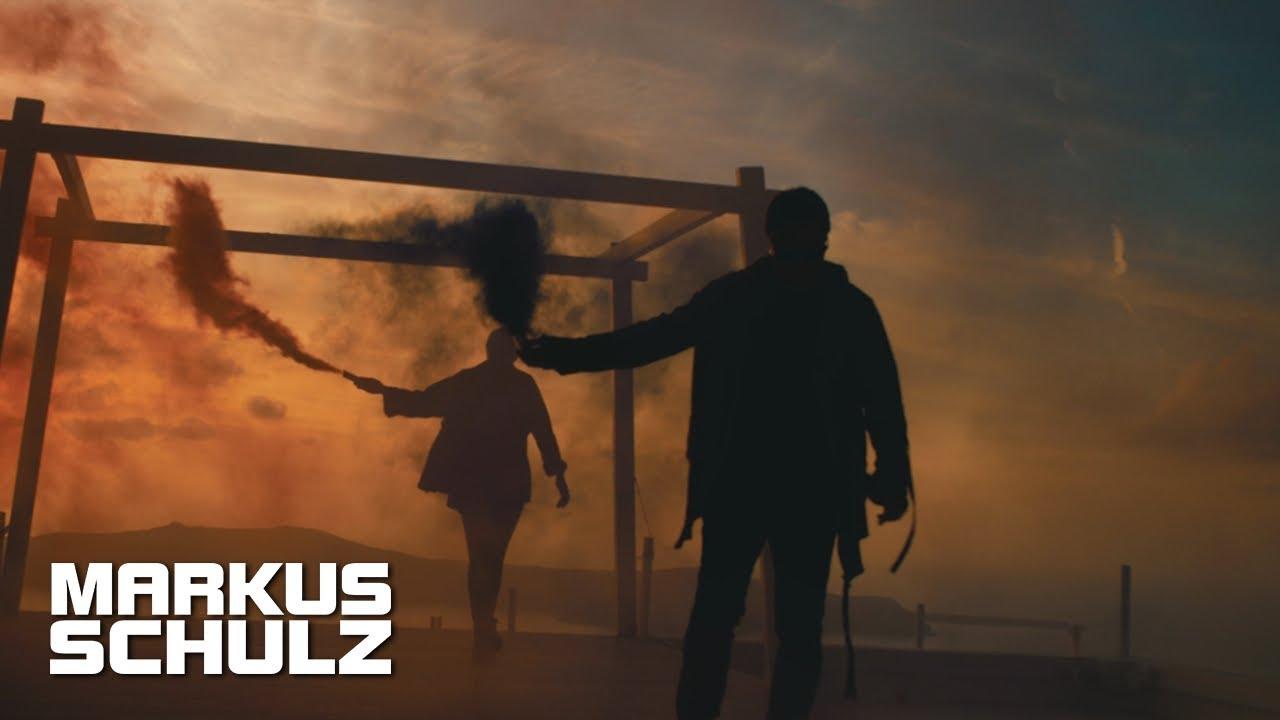 Markus Schulz & Christina Novelli - Symphony of Stars ile ilgili görsel sonucu