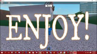 Proprietà ROBLOX . ENORME LEGNAME TYCOON 2 CONTO GIVEAWAY! SLOTS DUPED,17M MONEY ON DUPED SLOTS
