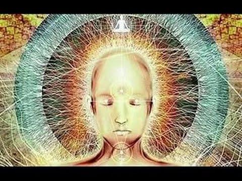 Осознанные сновидения Тайны Человеческого Мозга  18 12 2016