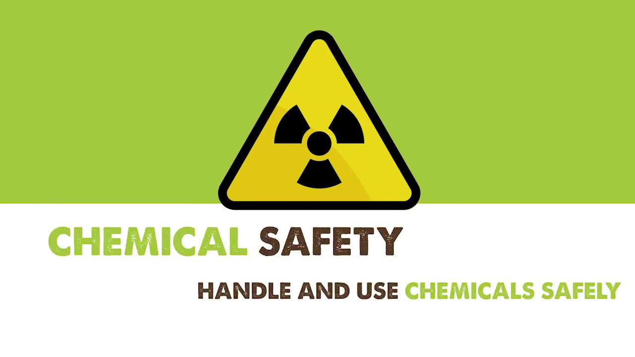 chemical safety pdf