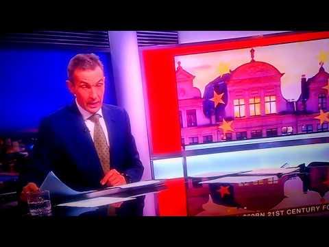 LE REPORTAGE DE BBC LONDON  SUR LES CRIMES DE KABILA AU KASSAI