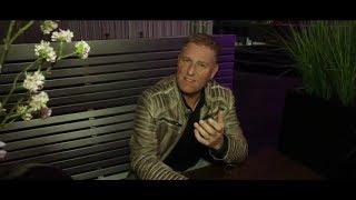 Frank Smeekens - Liefste  Officiële clip