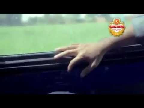 The Junas Monkey - Jadian (videonya bikin nangis)
