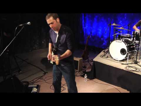 Albert Castiglia - Keep On Keepin' On - Don Odells Legends