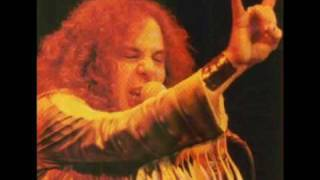 ELF Aqualung Jethro Tull Cover Ronnie James Dio