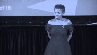 Download Zolani Mahola @ TEDxCapeTown MP3 song and Music Video