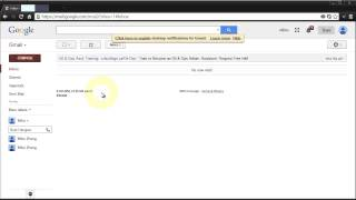 How to Combine and Manage Multiple Gmail Accounts within a Single Account