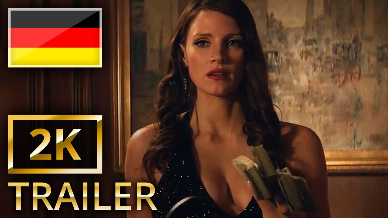 MollyS Game Stream German