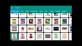 এন্ড্রোয়েড দিয়ে Star Jalsha Live Tv দেখুন || How to watch Star Jalsha Live TV with apps
