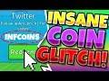 NEW ICE CREAM Simulator Unlimited Coin Glitch Roblox mp3
