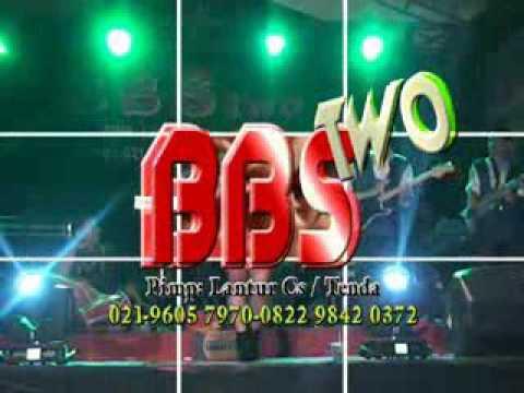 BBS TWO curang