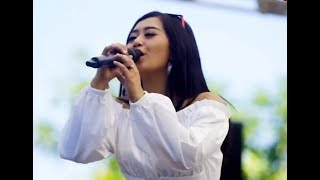 Download lagu Sayang 2 Yeyen Vivia New Kendedes Terbaru 2018 MP3