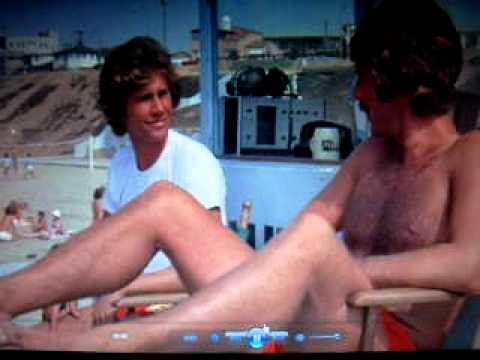 LifeguardSam Elliot  Classic