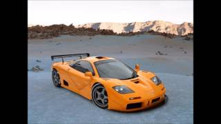 Топ 10 Самые быстрые машины в мире 2016 года მანქანები(, 2016-01-14T11:49:08.000Z)