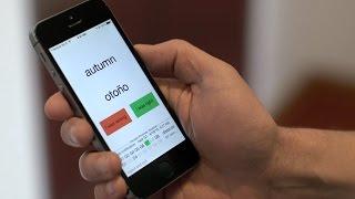 WaitSuite: Using moments of waiting productively thumbnail