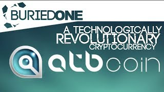 ATB Coin Releases September 1st!