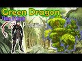 [Nest] Green Dragon Time Attack (Practice 1) - SpeedColie - Dragon Nest SEA】