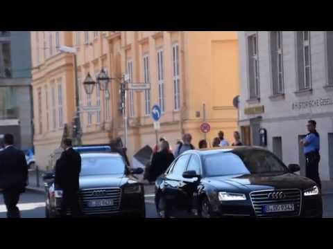 escorte harstad real escorte stavanger