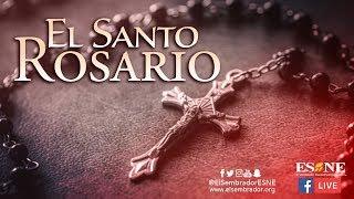 Baixar El Santo Rosario - EN VIVO