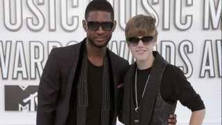 StarTrivia   Justin Bieber
