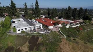 Claremont development Clara Oaks