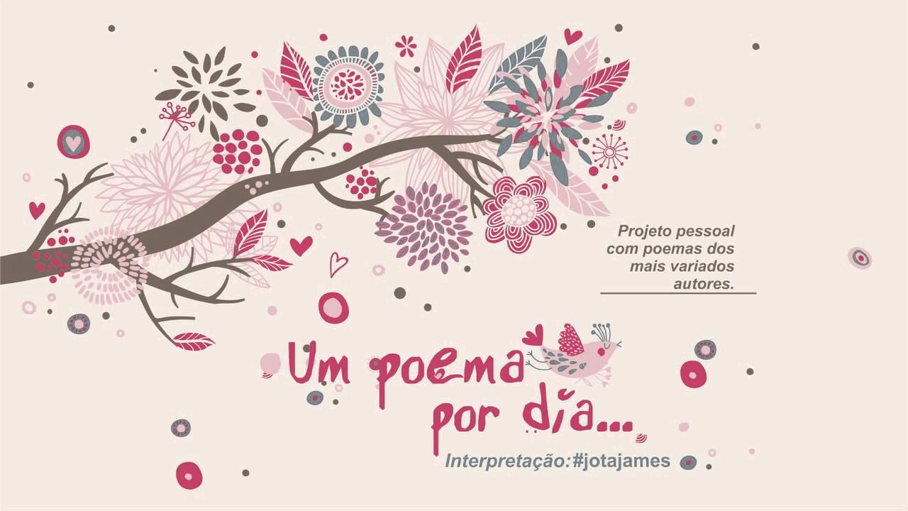 Frases de Mário Quintana: As melhores só no Frases Famosas
