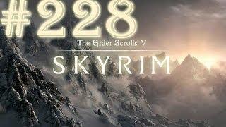 Прохождение Skyrim - часть 228 (Вторая книга)