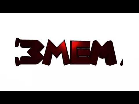 Week 7 Midget - REDBLACKS vs Giants - YouTube