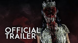 Atelophobia - Official Trailer