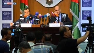 المنتدى الاقتصادي ينطلق في البحر الميت